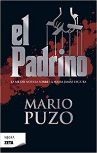 El padrino, de Mario Puzo (Novelas históricas Siglo XX)