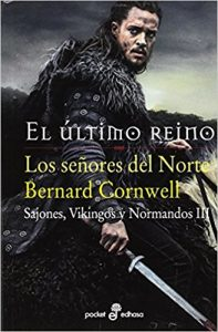 Novelas sobre el origen del feudalismo