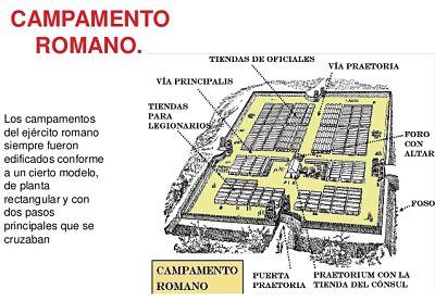 Campamento de la legión romana_opt