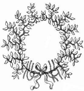 Corona Gramínea de Quinto Sertorio