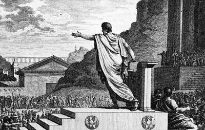 Cursus honorum y asambleas romanas_opt