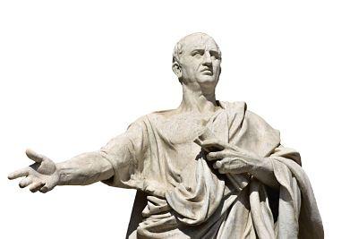 Cursus honorum y el consulado