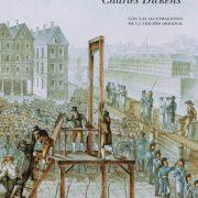 Novelas sobre el siglo XIX