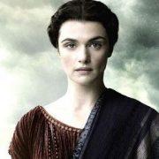 ▷¿Por qué fue brutalmente asesinada Hipatia de Alejandría?