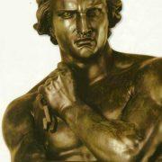 ⚯ La rebelión de Espartaco: siete generales contra un gladiador
