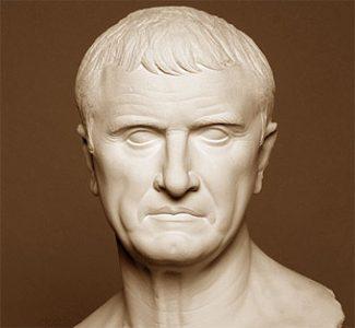 Marco Licinio Craso, el hombre que puso fin a la rebelión de Espartaco