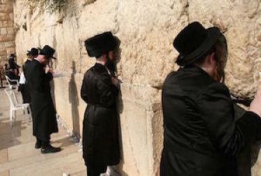 Herodes el Grande consttruyó el Templo de Salomón_opt