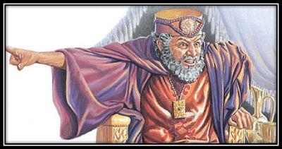 Herodes el Grande, rey de los judíos_opt
