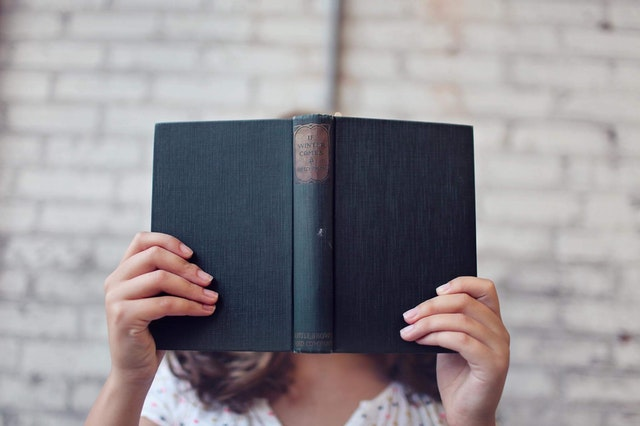 ebook vs libro en papel
