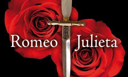 Romeo y Julieta y su relación con La Celestina